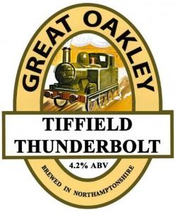 Gt Oakley Tiffield-Thunderbolt.jpg