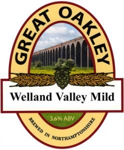 Gt Oakley Welland-valley.jpg
