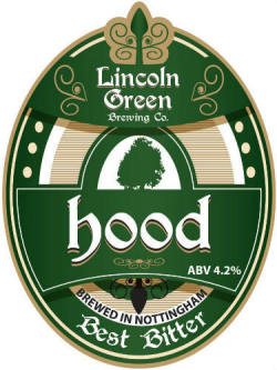 Lincoln Green Hood.jpg