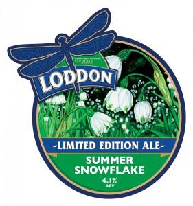 Loddon Summer-Snowflake.jpg