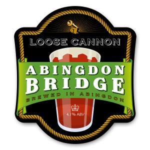 Loose Cannon abingdon-bridge.png