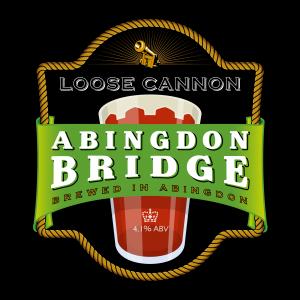 Loose Cannon abingdon-bridge.png