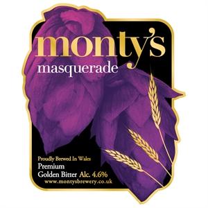 Montys Masquerade.jpeg