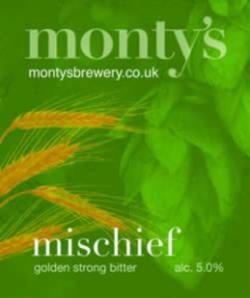 Montys Mischief.jpg