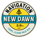 Navigation new-dawn.png