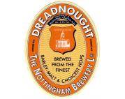 Nottingham Dreadnought.png