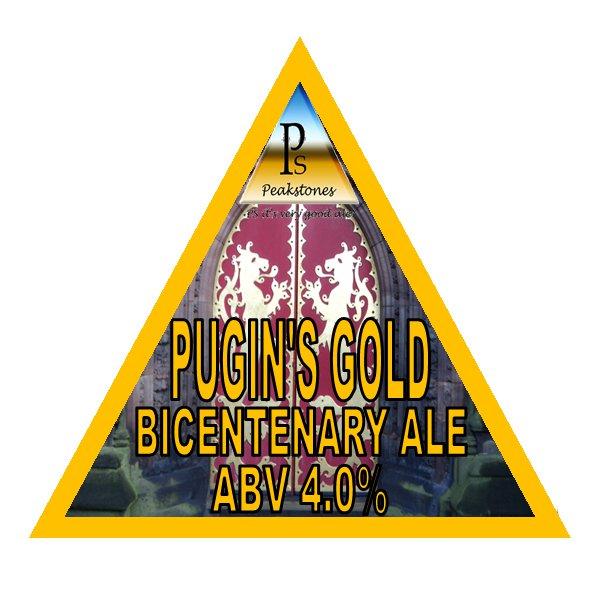 Peakstones Pugins Gold.jpg