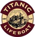 Titanic Lifeboat.png