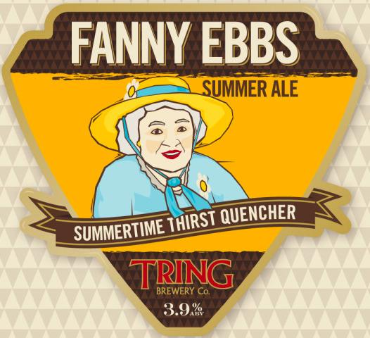Tring Fanny Ebbs.png