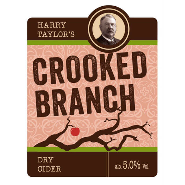 Harry Taylors Crooked Brand.jpg