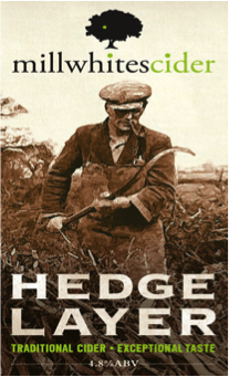 Millwhites Hedge Layer.png