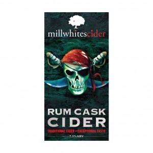 Millwhites Rum.jpg
