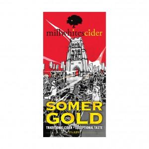 Millwhites Somer Gold.jpg