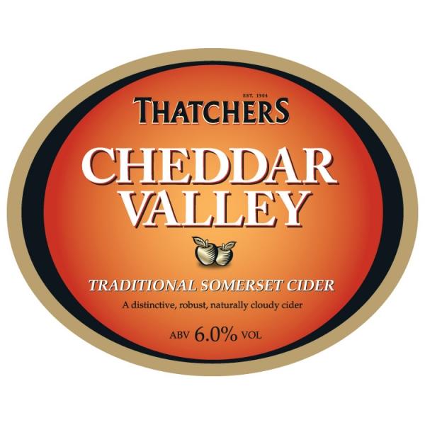 Thatchers Cheddar Valley.jpg