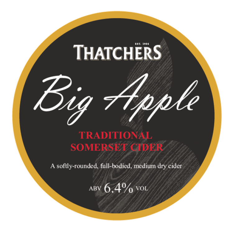 Thatchers Big Apple.png