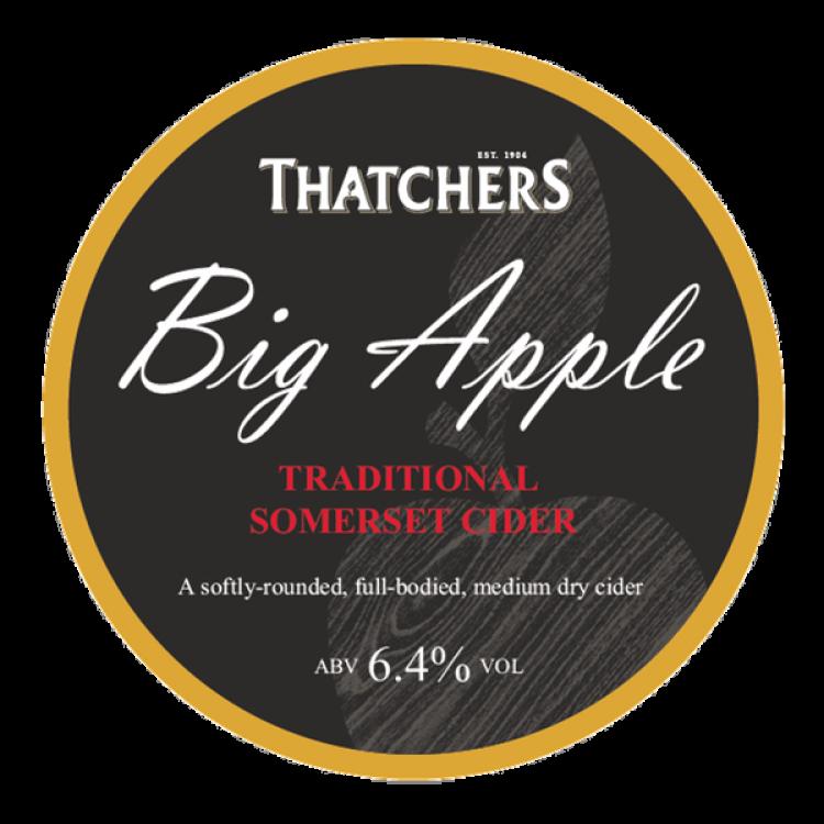 Thatchers Big Apple.png