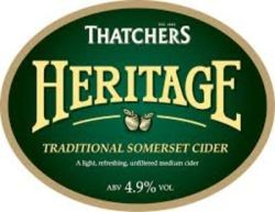 Thatchers Heritage.jpg