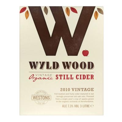 Westone Wyld Wood.jpg