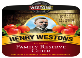 Westons Family reserve.png