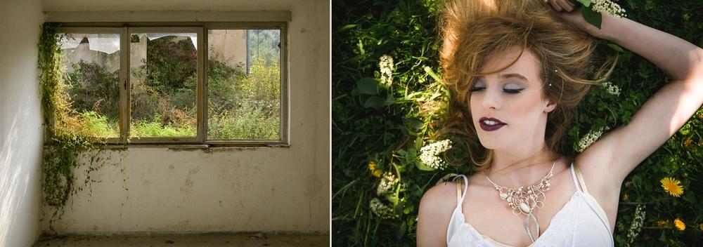 DanijelaPruginic-people-19.jpg