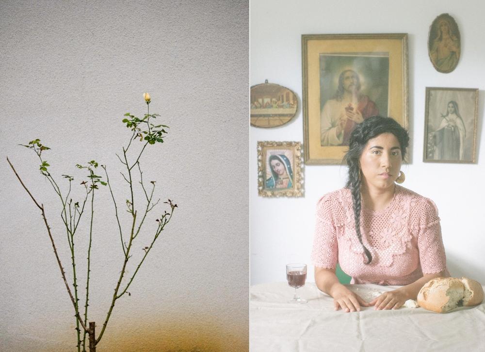 DanijelaPruginic-people-33.jpg