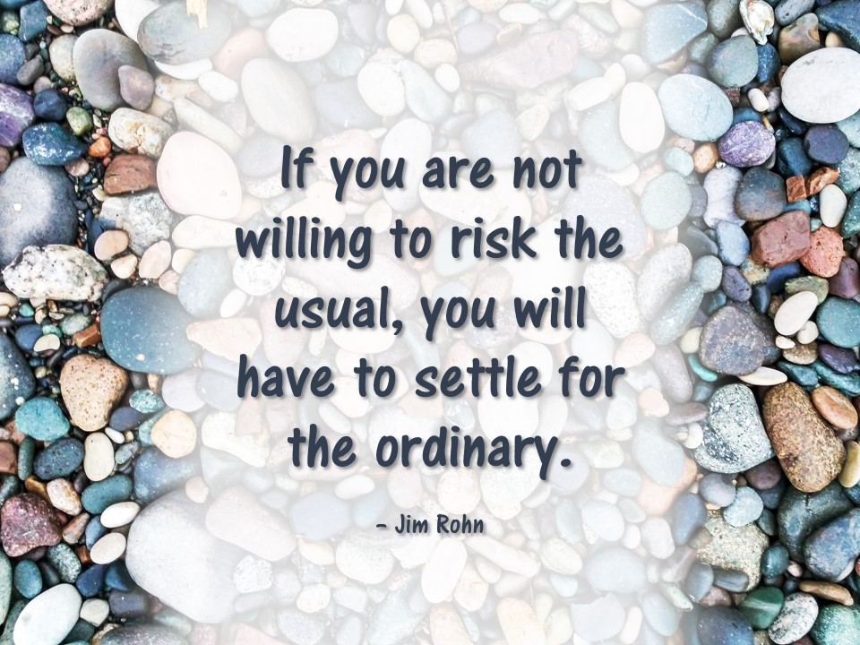 If you are not willing to risk.jpg