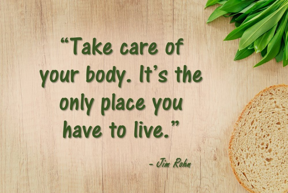 Take care of your body.jpg