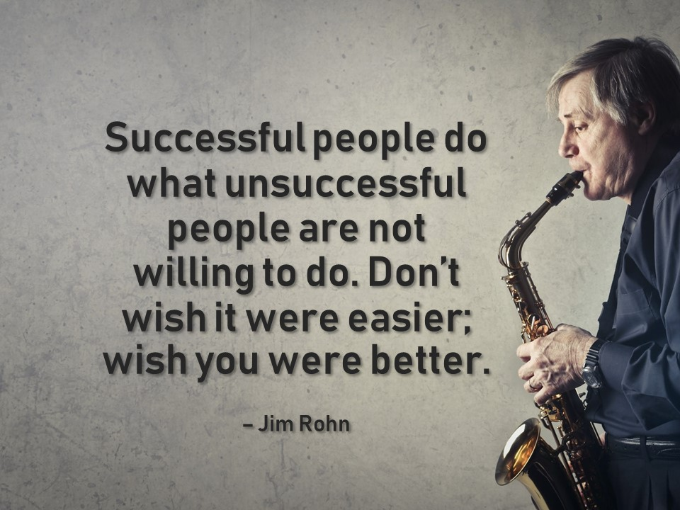 successful people do what.jpg