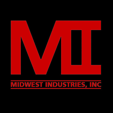 midwest-industries-1.jpg