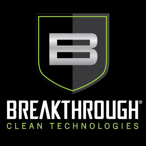 Breakthrough-4C-Vertical-Logo-440x382.png