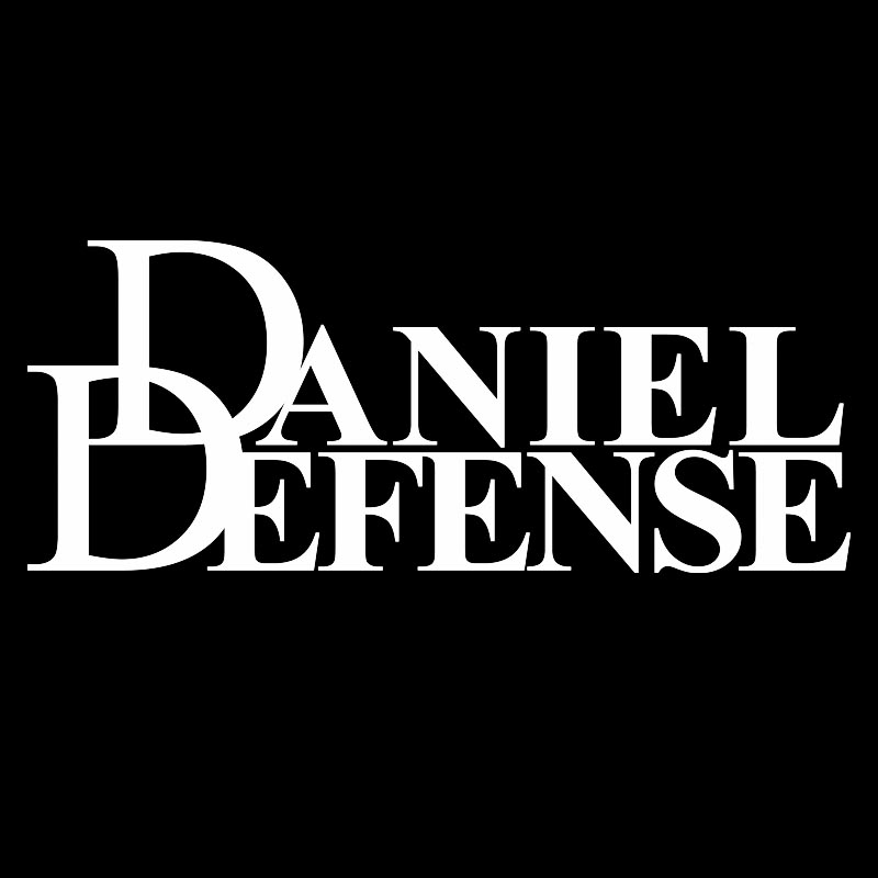 Daniel-Defense-Blk.jpg