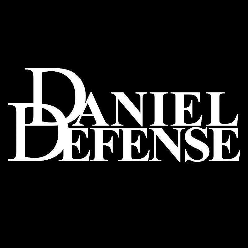 Daniel-Defense-Blk.jpg