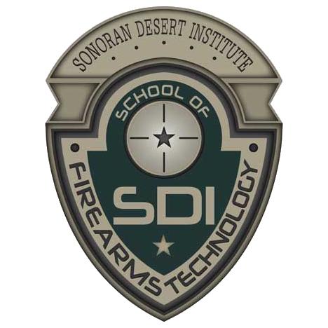 SDI_Logo_450x450.png