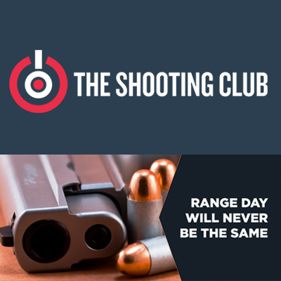 theshootingclub).png