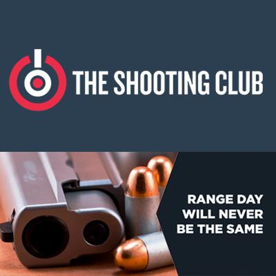 theshootingclub).png