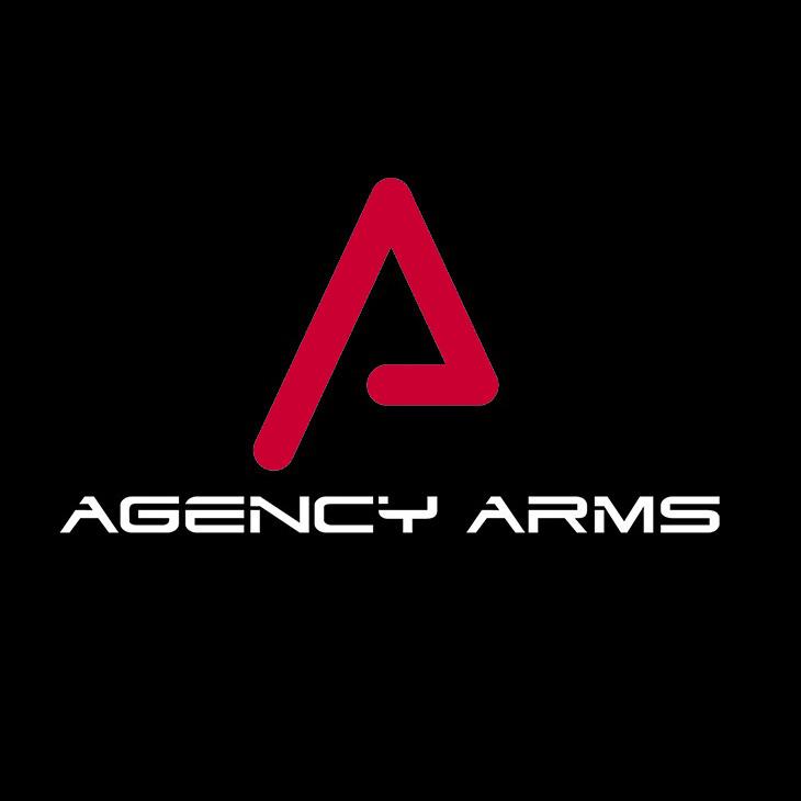 Agency-Arms-logo.jpg
