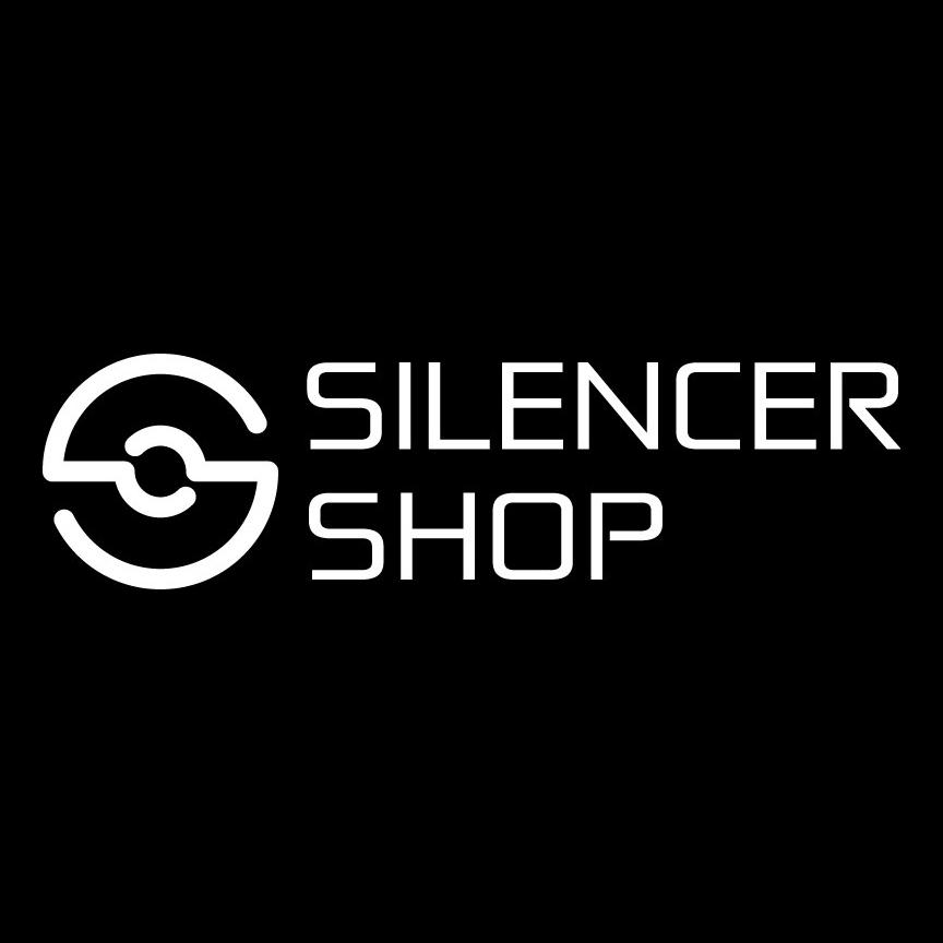 Silencer-Shop-logo.jpg