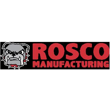 Rosco-Main-Logo.png