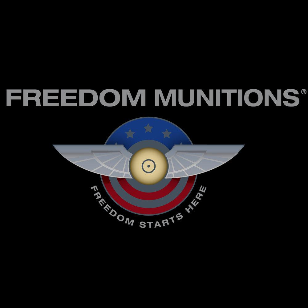 freedommunitions.jpg