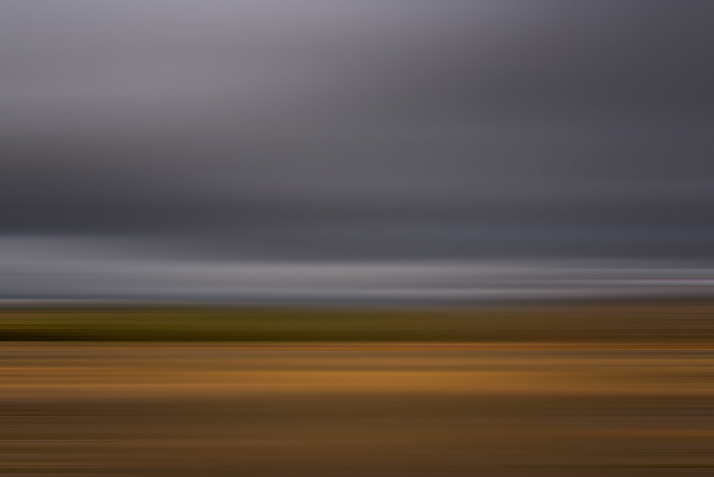 A Guide to ICM Photography -