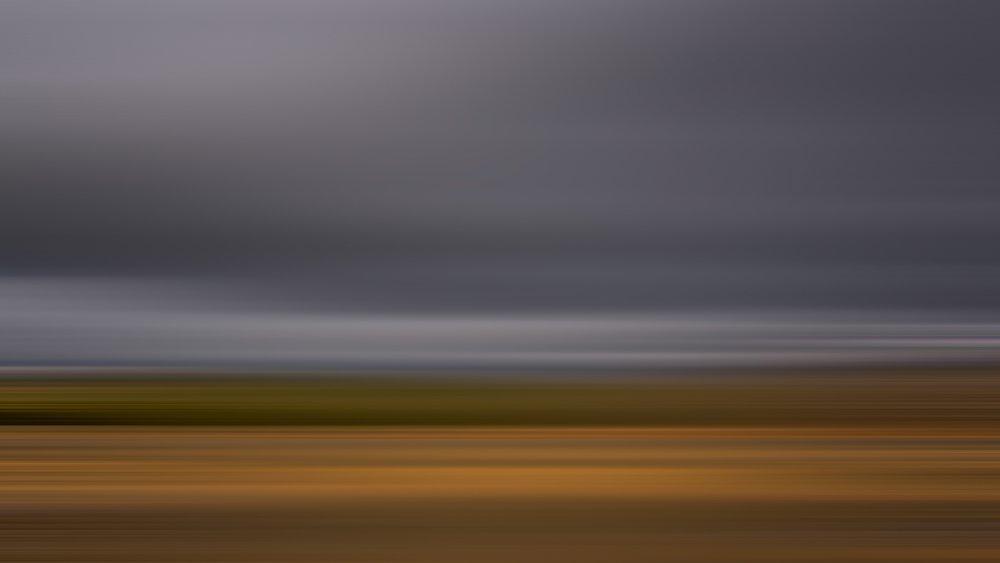 Abstract-Wyoming-Art-Photography.JPG