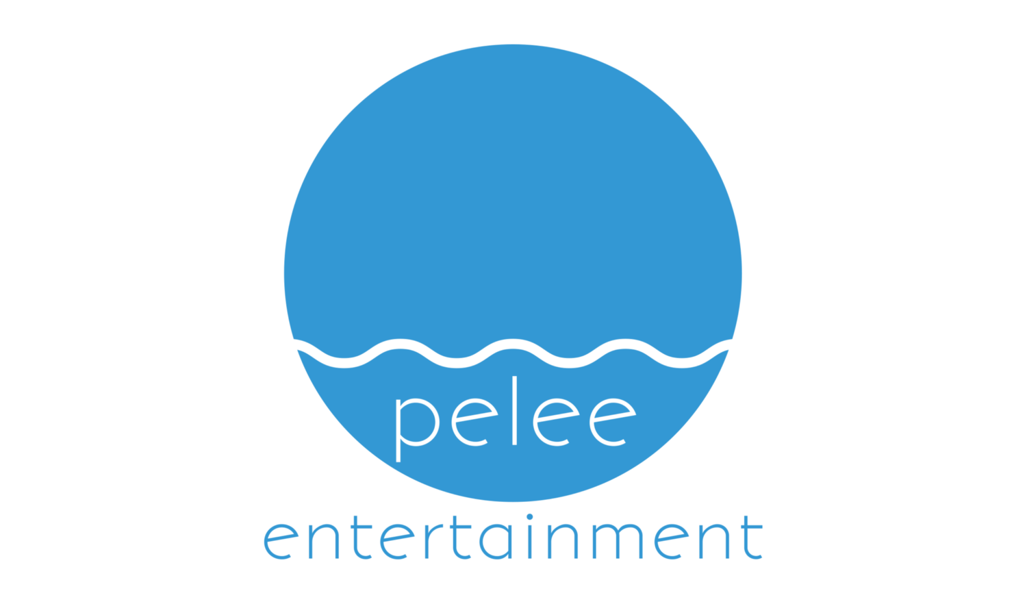 Pelee Entertainment