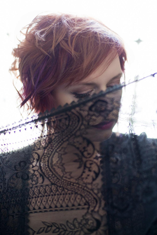 Amy_AZ3A332173.jpg