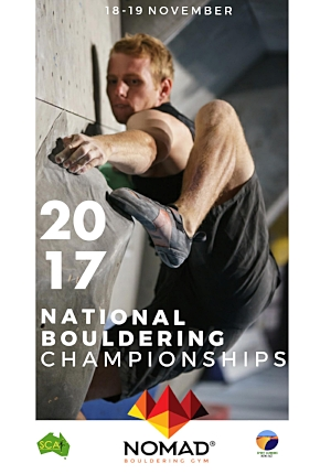 Nationals Bouldering.jpeg