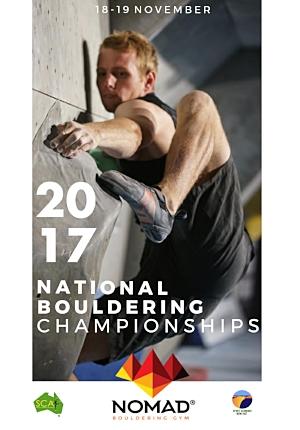 Nationals Bouldering.jpeg