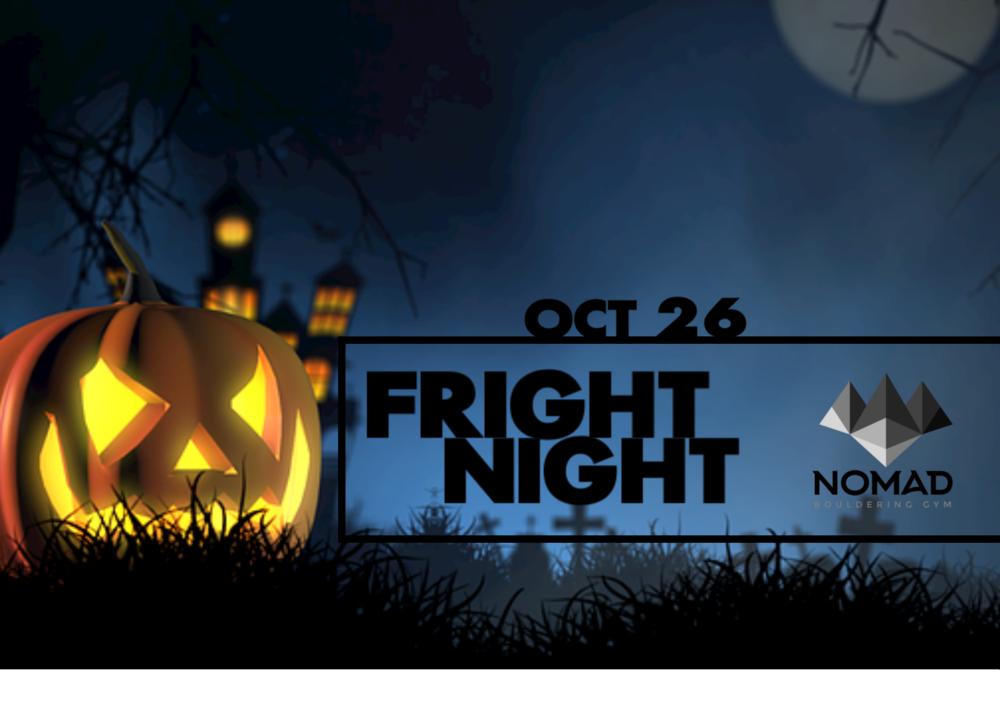 FrightNight.png