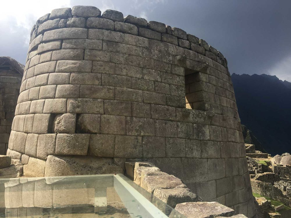 machu-picchu-temple-of-the-sun.jpg