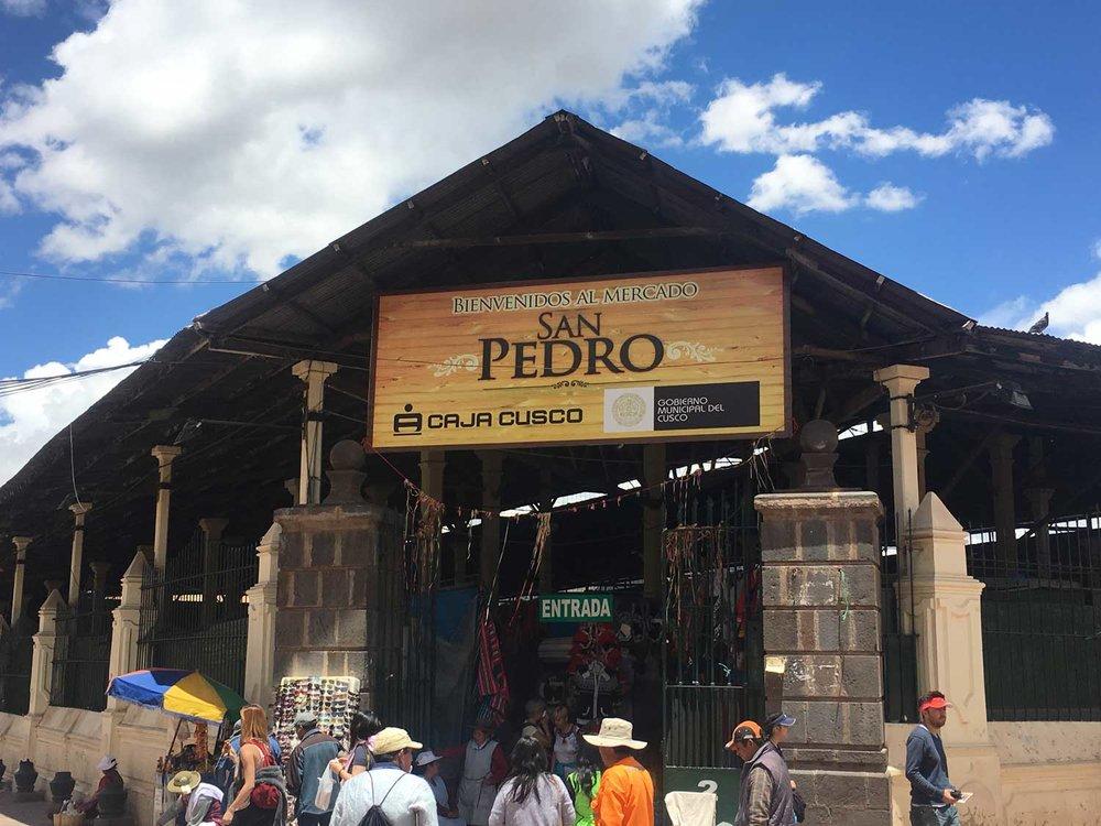 San-Pedro-Market-View-2.jpg