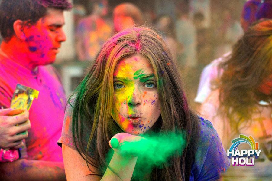 Holi-Fest.jpg