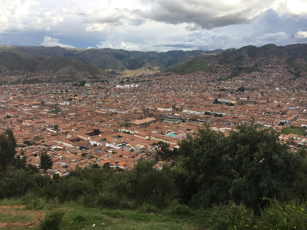 view of cusco.jpg